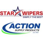 Star Wipers & Action Supply Products