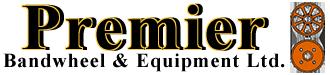 Premier Bandwheel & Equipment Ltd.