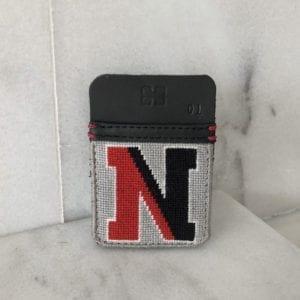 Northeastern University Phone Pocket