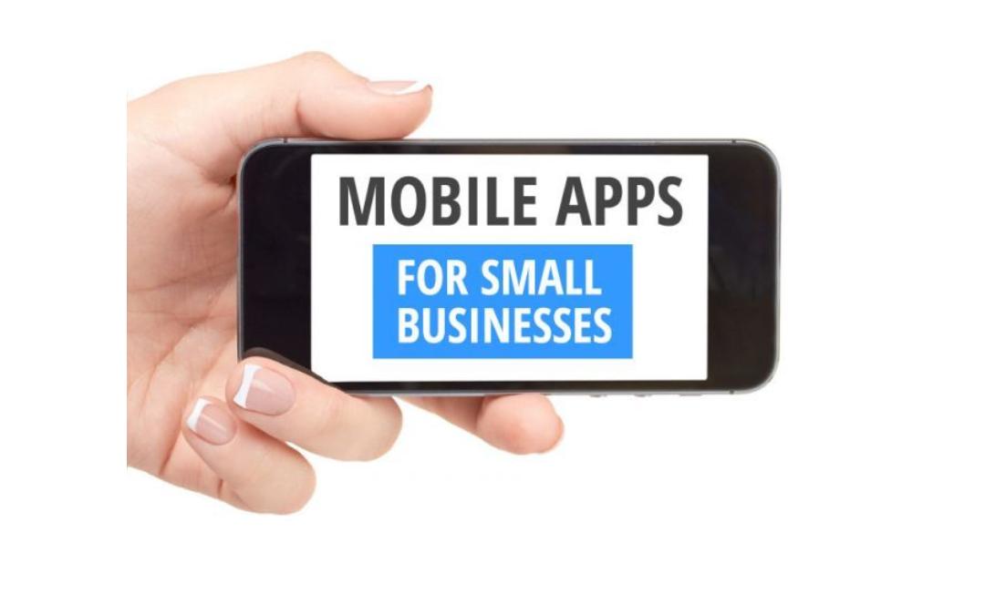 Affordable Mobile App Developer Orange County Los Angeles