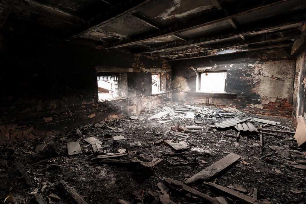 fire-restoration-service-image