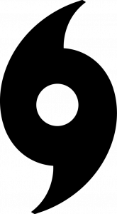 Hurricane_Logo-562x1024