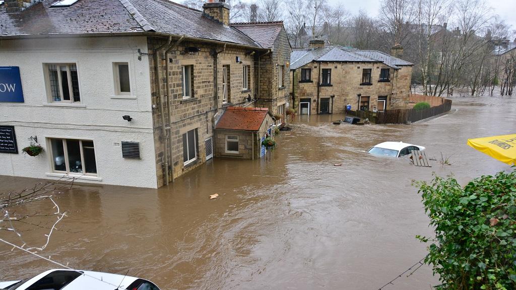 floodingsmall