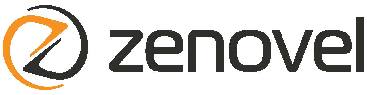 Zenovel