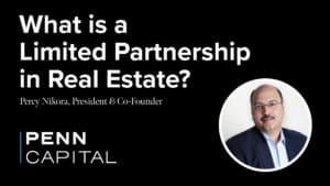 What-is-A-Limited-Partnership