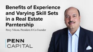 Benefits-of-Experience-and-Varying-Skill-Sets-in-a-Real-Estate-Partnership