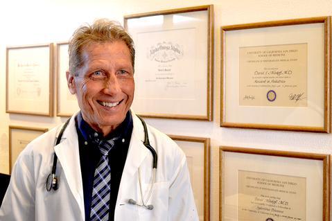 Alma Supplements - Dr Minkoff