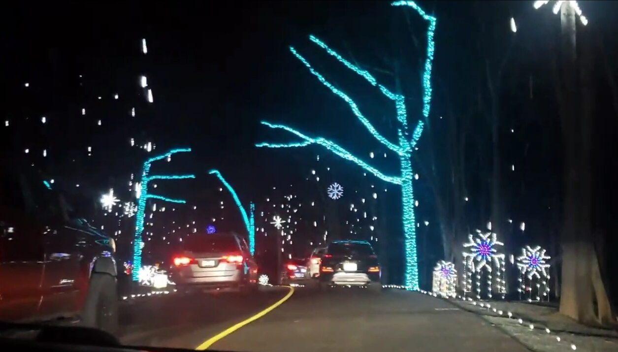 Merry Christmas! Blogmas 2020