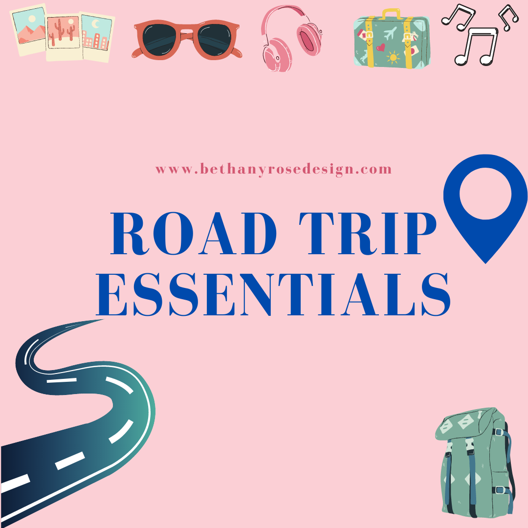 Spending 1 Day in Nashville – Road Trip