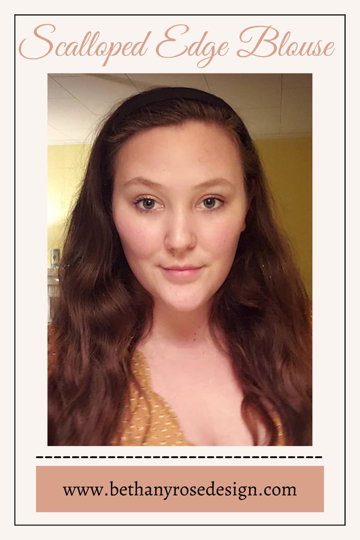 Makeup for Beginners – A Starter Kit