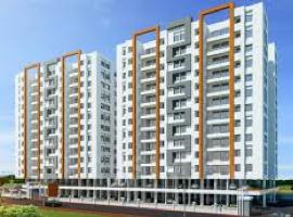 Bhandari-Associates-Iris-Wagholi