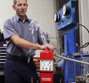 Fire-Extinguisher-Hydro-Testing