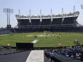 MCA-Stadium-Pune