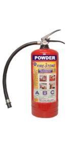 abc-4kg-fire-extinguisher