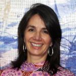 Dominique Biquard