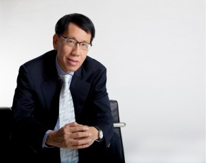 Yap Boh Tiong, The Mileage Communications Group