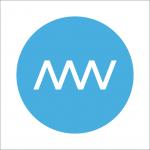 logo-Netzwirtschaft