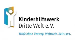 Logo Kinderhilfswerk Dritte Welt e.V.