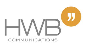 HWB Communications
