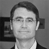 Nick Miles, Senior Consultant, Cabinet Privé de Conseils