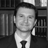 Stephane Desselas, Athenora Consulting
