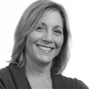 Wendy Spivak, Principal, The Castle Group