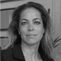 Isabel Jorge de Carvalho, Founder, Global Press