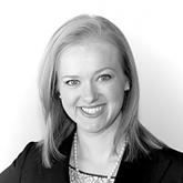 Amanda Lewis Hill, Director Strategic Development, Three Box Strategic Communications