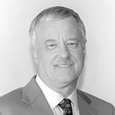 Blake D. Lewis III, Principal, Three Box Strategic Communications