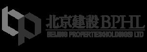 Beijing Properties (Holdings) LTD