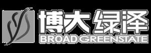 Broad Greenstate International
