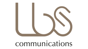 LBS Communications Consulting