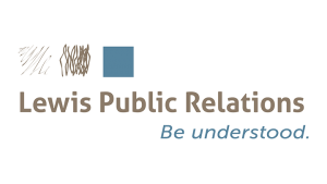 Lewis Public Relations - Be understood