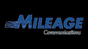 Mileage Communications