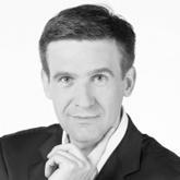 Mariusz Pleban, President, Multi Communications
