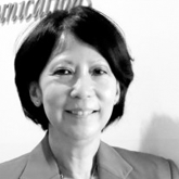 Patsy Phay, Executive Director, Mileage Communications
