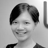 Pauline Fu, Director, LBS Communications Consulting