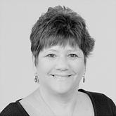 Abbie S. Fink, Vice President, HMA Public Relations