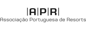 APR - Associacao Portuguesa de Resorts