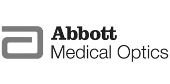 Abbot Medical Optics