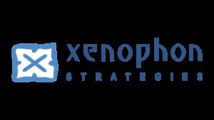 Xenophon Strategies Logo
