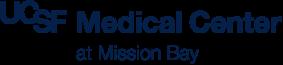 UCSF Medical Center at Mission Bay