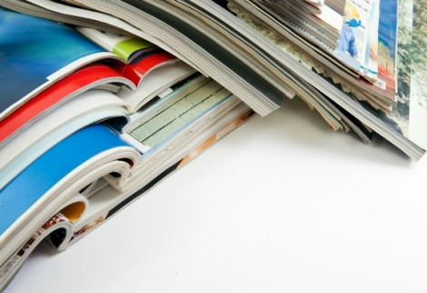Pitching for Keeps: Building Relationships with Trade Publications