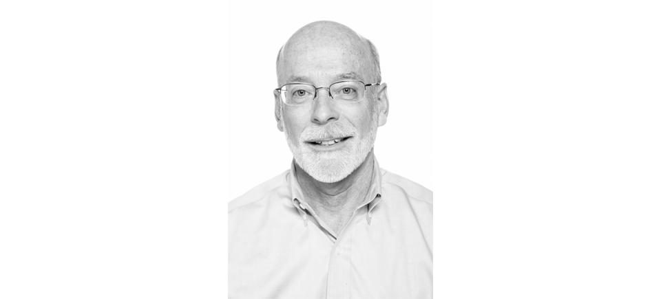 Jim Bianchi