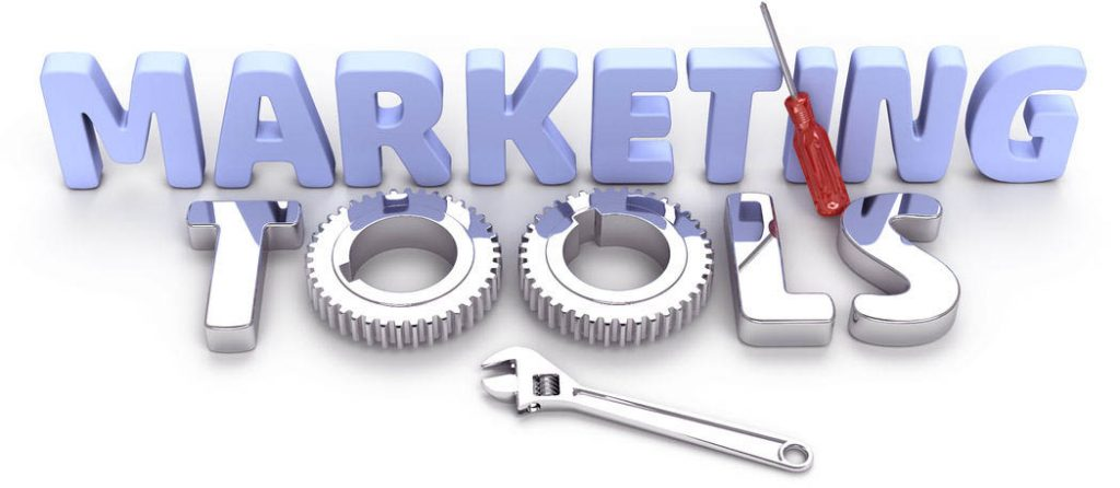 PR is your best marketing tool