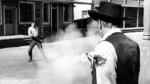 High Noon at PR Budget Negotiations