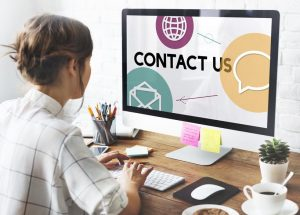 Media Relations - Constructing an effective email pitch