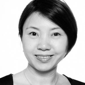 Joanne Chan