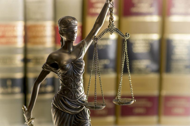 Legal Counsel for PR Firms