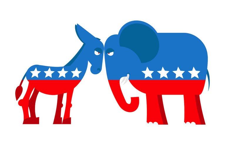 Brands and Politics